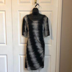 Danilo Boutique size 12 women's dress